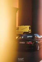 Pandem´d 330ci goes BRG - 3er BMW - E46 - DSC06639Bearbeitet.jpg