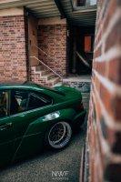 Pandem´d 330ci goes BRG - 3er BMW - E46 - DSC06655Bearbeitet.jpg