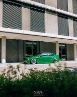 Pandem´d 330ci goes BRG - 3er BMW - E46 - DSC06703Bearbeitet.jpg