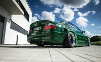 Pandem´d 330ci goes BRG - 3er BMW - E46 - DSC06730Bearbeitet.jpg