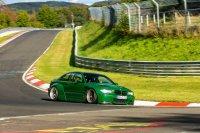 Pandem´d 330ci goes BRG - 3er BMW - E46 - racetracker_11115232_164581bear.jpg