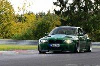 Pandem´d 330ci goes BRG - 3er BMW - E46 - racetracker_11129079_164534bear.jpg
