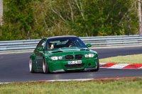 Pandem´d 330ci goes BRG - 3er BMW - E46 - racetracker_11130558_164536bear.jpg