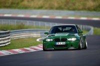 Pandem´d 330ci goes BRG - 3er BMW - E46 - racetracker_11134726_164535bear.jpg