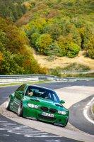 Pandem´d 330ci goes BRG - 3er BMW - E46 - racetracker_11129822_164537bear.jpg