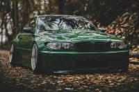 Pandem´d 330ci goes BRG - 3er BMW - E46 - DSC02414.jpg