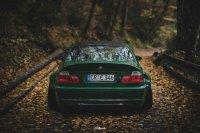 Pandem´d 330ci goes BRG - 3er BMW - E46 - DSC02433.jpg