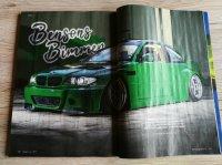 Pandem´d 330ci goes BRG - 3er BMW - E46 - IMG_20201113_161057.jpg