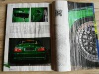 Pandem´d 330ci goes BRG - 3er BMW - E46 - IMG_20201113_161111.jpg