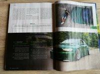 Pandem´d 330ci goes BRG - 3er BMW - E46 - IMG_20201113_161116.jpg