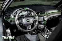 Pandem´d 330ci goes BRG - 3er BMW - E46 - _DSC9629.jpg