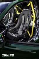 Pandem´d 330ci goes BRG - 3er BMW - E46 - _DSC9636.jpg