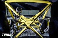 Pandem´d 330ci goes BRG - 3er BMW - E46 - _DSC9657.jpg