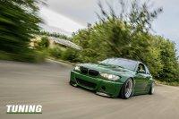 Pandem´d 330ci goes BRG - 3er BMW - E46 - _DSC9995.jpg