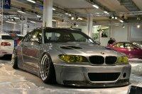 Pandem´d 330ci - 3er BMW - E46 - 24172755_1181519951982044_8110949781004050333_o.jpg