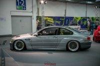 Pandem´d 330ci - 3er BMW - E46 - 24254765_1512663248770203_8192422859646844752_o.jpg