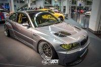 Pandem´d 330ci - 3er BMW - E46 - 24313177_921128874720113_6991515919394754337_o.jpg
