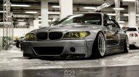 Pandem´d 330ci - 3er BMW - E46 - 24785193_719064964969525_8341080018614311435_o.jpg