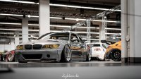 Pandem´d 330ci - 3er BMW - E46 - 24799358_552770388401172_2749450260218445835_o.jpg