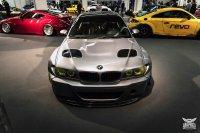Pandem´d 330ci - 3er BMW - E46 - 24799632_1543961129023588_4751147641595859900_o.jpg