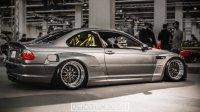 Pandem´d 330ci goes BRG - 3er BMW - E46 - 20171202-IMG_0504-Bearbeitet.jpg