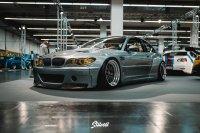 Pandem´d 330ci - 3er BMW - E46 - DSC_8960.jpg