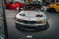 Pandem´d 330ci - 3er BMW - E46 - DSC_8961.jpg