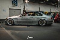 Pandem´d 330ci - 3er BMW - E46 - DSC_8964.jpg