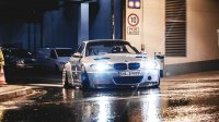 Pandem´d 330ci - 3er BMW - E46 - DSC_9046.jpg
