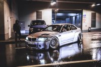 Pandem´d 330ci - 3er BMW - E46 - DSC_9051.jpg