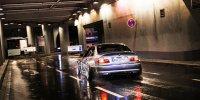 Pandem´d 330ci - 3er BMW - E46 - DSC_9054.jpg