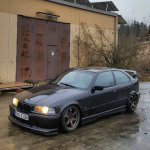 E36 Compact_daily beater - 3er BMW - E36 - 28951747_1563172070448645_619752141451427840_n.jpg