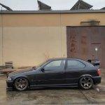 E36 Compact_daily beater - 3er BMW - E36 - IMG_20180310_014901_755.jpg