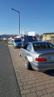 Pandem´d 330ci goes BRG - 3er BMW - E46 - 20180407_175639.jpg