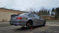 Pandem´d 330ci goes BRG - 3er BMW - E46 - 20180414_142114.jpg