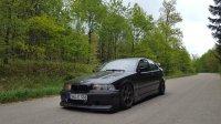 E36 Compact_daily beater - 3er BMW - E36 - 20180430_165007.jpg