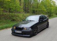 E36 Compact_daily beater - 3er BMW - E36 - 20180430_165005.jpg
