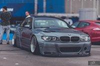 Pandem´d 330ci - 3er BMW - E46 - 36319086_1514348332003891_8340872565241151488_o.jpg
