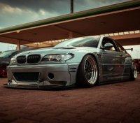 Pandem´d 330ci - 3er BMW - E46 - 36437243_1548594265252380_565554189661372416_o.jpg