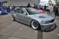 Pandem´d 330ci - 3er BMW - E46 - 36439488_10214868853826991_4971677863506870272_o.jpg