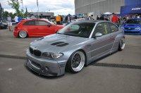 Pandem´d 330ci - 3er BMW - E46 - 36470681_10214868741264177_3174816563660324864_o.jpg