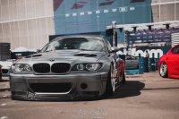 Pandem´d 330ci - 3er BMW - E46 - 42212920155_85f85ea3dd_o.jpg