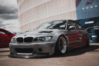 Pandem´d 330ci - 3er BMW - E46 - 42398984304_7e7bebcecc_o.jpg