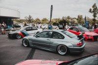 Pandem´d 330ci - 3er BMW - E46 - 43067574442_4e3afc60f7_o.jpg