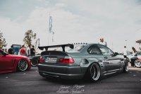 Pandem´d 330ci - 3er BMW - E46 - 43067685172_144bd03893_o.jpg