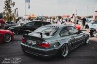Pandem´d 330ci - 3er BMW - E46 - 43067735392_0e9480e5b8_o.jpg