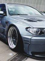Pandem´d 330ci goes BRG - 3er BMW - E46 - 3BC09399-1083-43CB-A465-515593214942.jpg