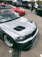 Pandem´d 330ci goes BRG - 3er BMW - E46 - 9B1B10C0-4C64-4733-9A3A-3F47BF393D9C.jpg