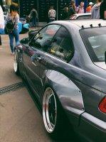 Pandem´d 330ci goes BRG - 3er BMW - E46 - 83243E3B-BA3A-4528-BA57-03738944079A.jpg
