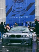 Pandem´d 330ci goes BRG - 3er BMW - E46 - C6EEBE87-0FF0-4F9F-89E7-0E61CEE727D1.jpg